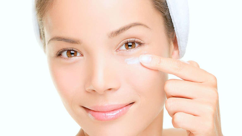 Eye Contour / mezoterapie očního okolí
