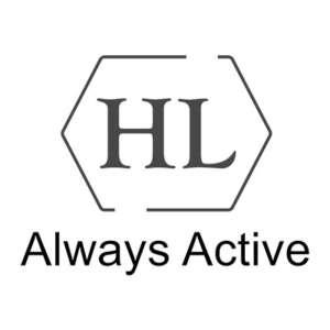 HL Always Active
